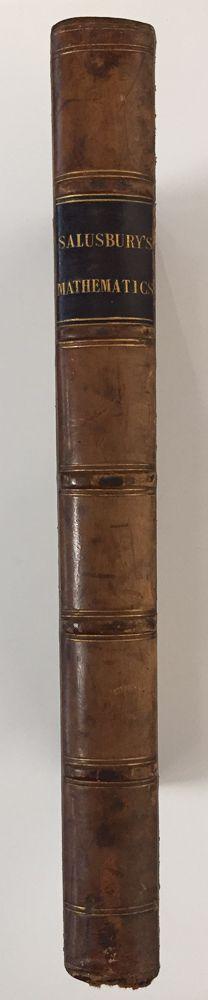 Galileo  Galilei  1564