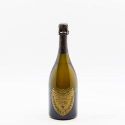 Moet & Chandon Dom Perignon 1990, 1 bottle