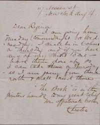 Arthur, Chester Alan (1830-1886)