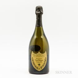 Moet & Chandon Dom Perignon 1996, 1 bottle