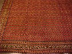 Seraband Carpet