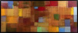 Ellen Hermanos (American, b. 1964)      Gallery Spencer's Night