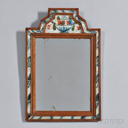 Courting Mirror