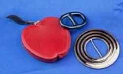 Three Hermes Items