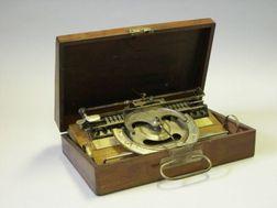 World Type Writer by the Typewriter Improvement Co.