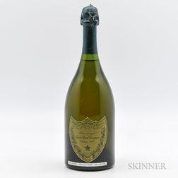 Dom Perignon Vintage Brut 1969, 1 bottle