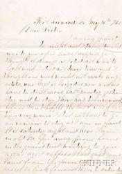 (Civil War, Union), Fellows, Daniel H., Co.