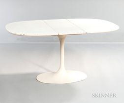 Eero Saarinen Tulip Table