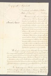 Adams, Samuel (1722-1803)
