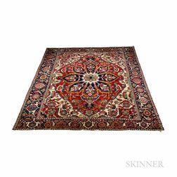 Karadja Carpet