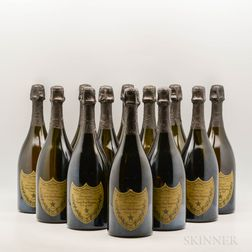 Moet & Chandon Dom Perignon 1990, 12 bottles