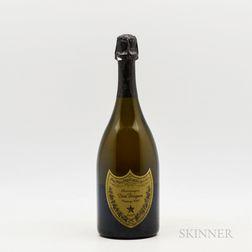 Moet & Chandon Dom Perignon 2002, 1 bottle