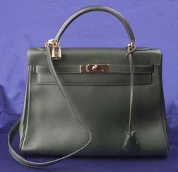 Courcheval Leather