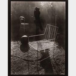 Josef Sudek (Czech, 1896-1976)      Josef Sudek   (Portfolio)