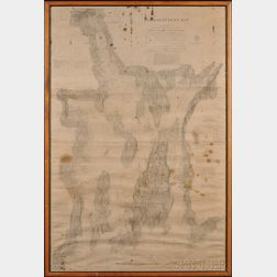 (Maps and Charts, U.S. Coast Survey)