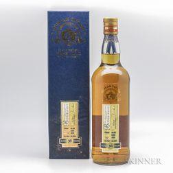Bunnahabhain 36 Years Old 1967, 1 750ml bottle
