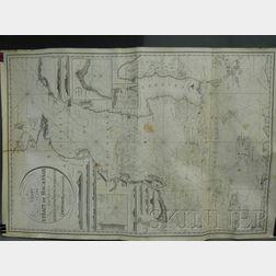 (Maps and Charts), Navigational Charts