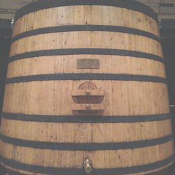 Penfolds RWT Shiraz 1998, 12 bottles