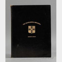 (Encyclopedia Britannica)
