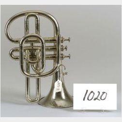 Bugle, 19th Century