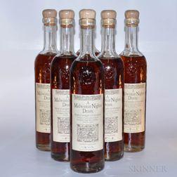 Mixed High West, 6 750ml bottles