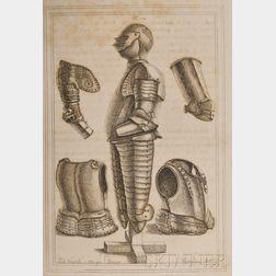 Grose, Francis (1731?-1791)