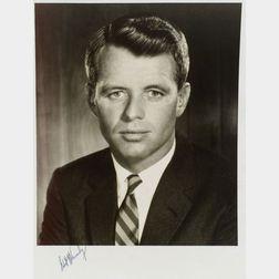 Kennedy, Robert F. (1925-1968)