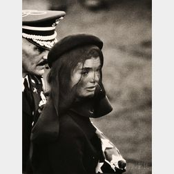 Elliott Erwitt (American, b. 1928)      The Alchan Edition / Portfolio of Fourteen out of Fifteen Photographs
