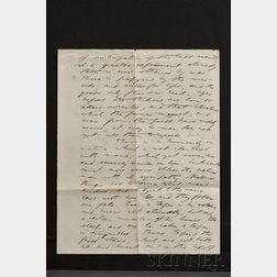 Thoreau, Henry David (1817-1862)