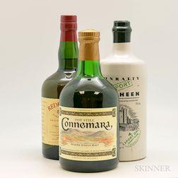 Mixed Irish, 3 750ml bottles