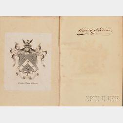 Gibson, Charles Dana (1867-1944), His Copy