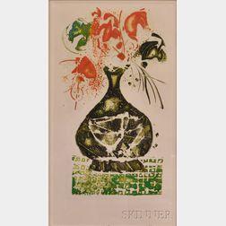 Two Shin-hanga   Prints