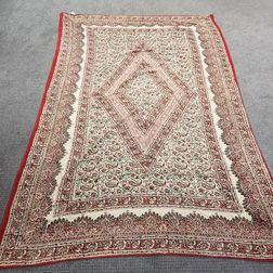 Kamakali Textile
