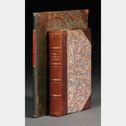 Seward, Anna (1742-1809)