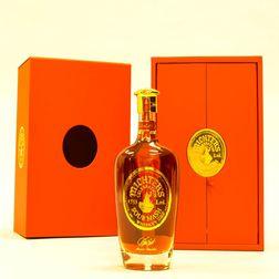 Michters Celebration Sour Mash, 1 750ml bottle (pc)