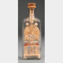Bottle Whimsy