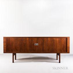 Hans J. Wegner for Ry Mobler Sideboard