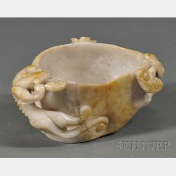 Agate Cup