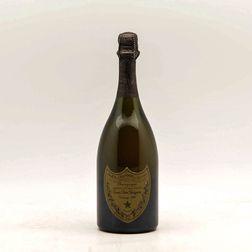 Moet & Chandon Dom Perignon 1985, 1 bottle