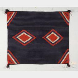 Southwest Germantown Textile