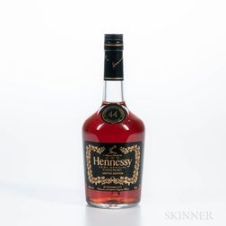 Hennessy Very Special 44, 1 750ml bottle