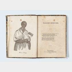 Elleanor's Second Book