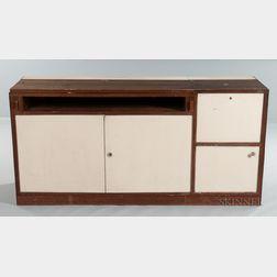 Wiener Werkstatte Desk