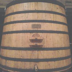 Trevor Jones Dry Grown Shiraz 1997, 6 bottles