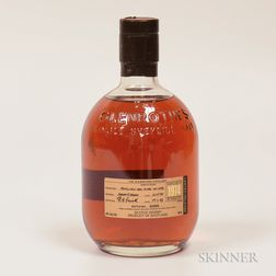 Glenrothes 29 Years Old 1974, 1 750ml bottle