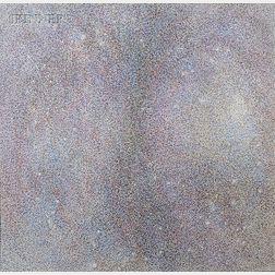 Manfred Schwartz (American, 1908-1970)      Celestial