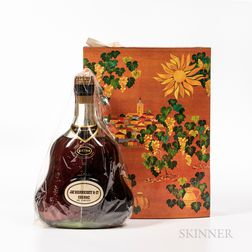 Hennessy Extra, 1 4/5 quart bottle (pc) Spirits cannot be shipped. Please see http://bit.ly/sk-spirits for more info.