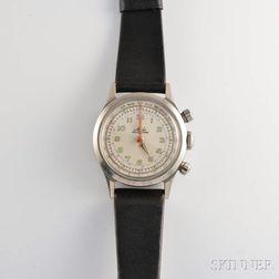 Mido Multi-Centerchrono Wristwatch