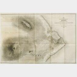 Wilkes, Charles (1798-1877)