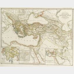 (Atlas, Ancient)